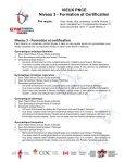 VIEUX PNCE Formation et Certification - Page 3