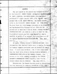 Answer Brief of Appellee St. Mary's Hospital - Page 6