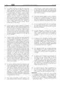 RÈGLEMENT (CE) No 1881/2006 - EUR-Lex - Europa - Page 2