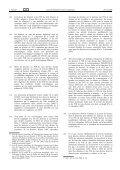 RÈGLEMENT (CE) No 1881/2006 - EUR-Lex - Europa - Page 6