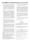 RÈGLEMENT (CE) No 1881/2006 - EUR-Lex - Europa - Page 7