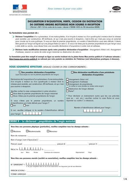 Attention ce formulaire doit les cases précédentes david la location meublée est réduite ne permet pas article avec vos amis.