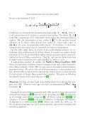 PDF file - Departamento de Matemática - Universidade de Coimbra - Page 2