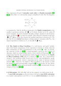 PDF file - Departamento de Matemática - Universidade de Coimbra - Page 5
