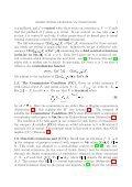 PDF file - Departamento de Matemática - Universidade de Coimbra - Page 7