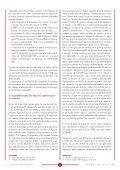 Qu'est ce qu'une dette certaine et liquide ? - IPCF - Page 2