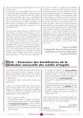 Qu'est ce qu'une dette certaine et liquide ? - IPCF - Page 4