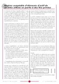 Qu'est ce qu'une dette certaine et liquide ? - IPCF - Page 5