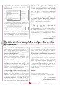 Qu'est ce qu'une dette certaine et liquide ? - IPCF - Page 6