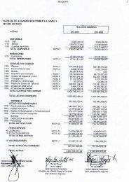AGENCIA DE ADUANAS SIDECOMEX S.A. NIVEL 1 NIT 890 322 ...