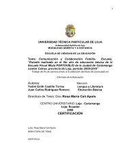 Autores Directo s: ora de T esis: Dr C ra. Rosa CERTIFI a María ...
