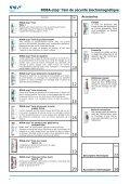 ROBA-stop® frein de sécurité électromagnétique - Transmission ... - Page 6