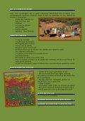 FAUNE, FLORE ET MINÉRAUX - Voyageurs Solidaires - Page 2