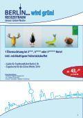 Gruppenreisen von BerlinTravel | Infobroschüre 2014 - Page 4