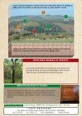 Le Cerisier tardif - Centres Régionaux de la Propriété Forestière - Page 2