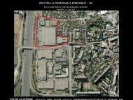 zac de la cerisaie - Centre d'information et de documentation sur le ...