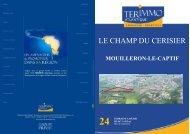 Le Champ du Cerisier MOUILLERON.pub - Terimmo Atlantique