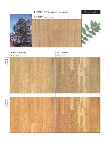 la distribution du bois en france quebec wood export bureau. Black Bedroom Furniture Sets. Home Design Ideas