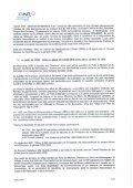 Convention Villiers-le-Bel La Cerisaie - PDF - Anru - Page 6
