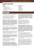 tarifs 2011-2012 - Bienvenue sur le site de la Pépinière Paquet & Fils - Page 7