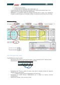 Aide_Outil_2_Calcul_EPN_GTA_02 - Anap - Page 6