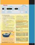 Commerciale - achats-publics.fr - Page 3