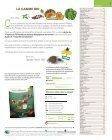 Télécharger le Catalogue - Graines Voltz - Page 3