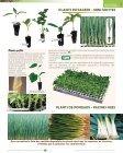 Télécharger le Catalogue - Graines Voltz - Page 5