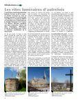 Cimetières - Société historique de Bellechasse - Page 4