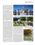 Cimetières - Société historique de Bellechasse - Page 5