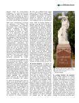 Cimetières - Société historique de Bellechasse - Page 7