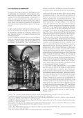 HORS SERIE N°2 - musée des Confluences - Page 3