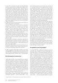 HORS SERIE N°2 - musée des Confluences - Page 4