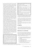 HORS SERIE N°2 - musée des Confluences - Page 5