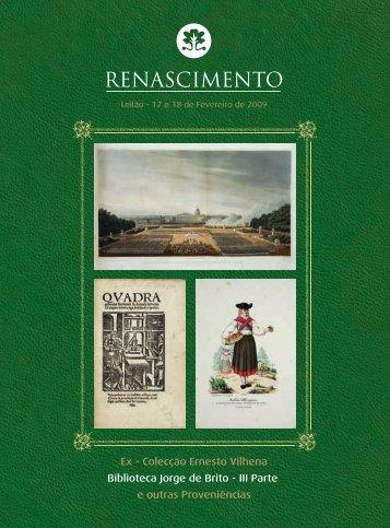 catalogo_leilao-015_[17-fev-2009] - Renascimento, SA