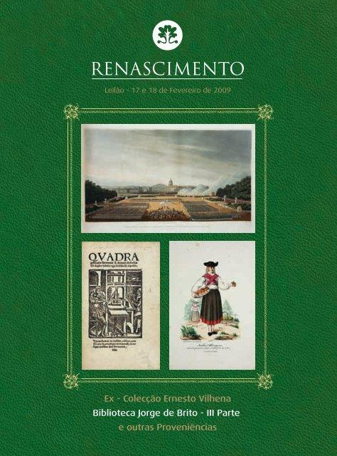 Materia en Libreria Vigo