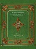 catalogo_leilao-015_[17-fev-2009] - Renascimento, SA - Page 4