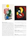 catalogo_leilao-015_[17-fev-2009] - Renascimento, SA - Page 6