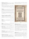 catalogo_leilao-015_[17-fev-2009] - Renascimento, SA - Page 7