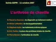 les prothèses de cheville gepm oct 07.pdf