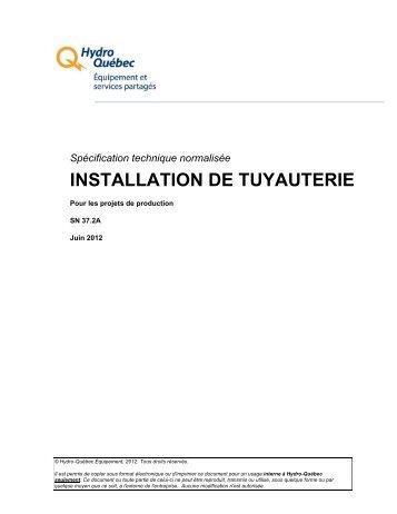 09_SN-37.2 - Hydro-Québec