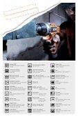 CATALOGUE 2011 - Page 4
