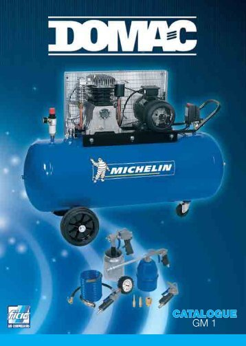 MCX 850S - domac