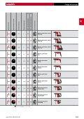 Fichier Adobe Acrobat 17.71 MB français - Hilti - Page 4