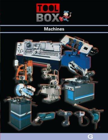 G-Toolbox-FR.pdf