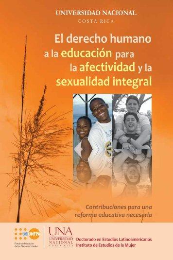 Educacion_Sexual_Digital