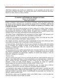 05 de maio de 2012 - Ministério da Saúde - Page 4