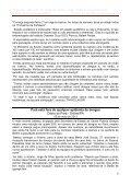05 de maio de 2012 - Ministério da Saúde - Page 5