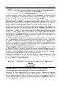 05 de maio de 2012 - Ministério da Saúde - Page 7