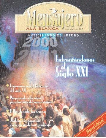 enero-febrero del 2001